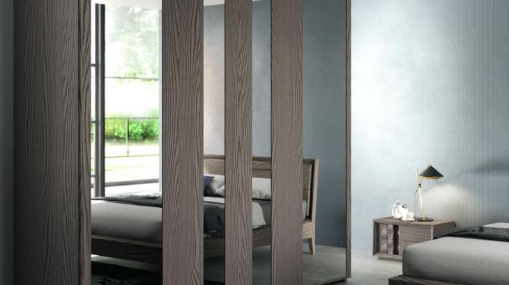 arredamento-in-legno_Nuova Infinity notte 12