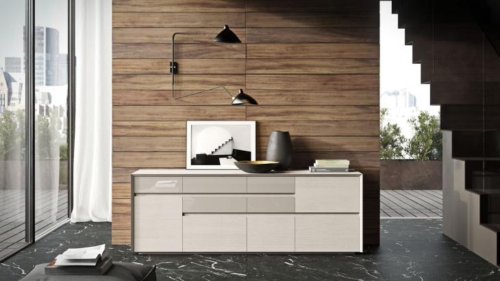 arredamento-in-legno_SET_08_CREDENZA_02_V01_04