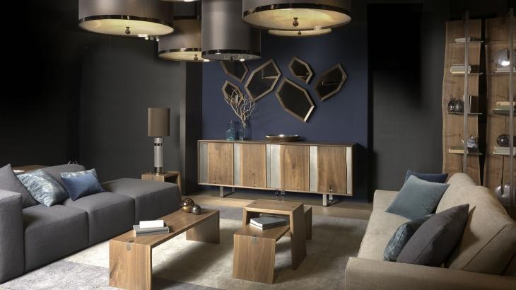 arredamento-in-legno_AMBIENTE 1