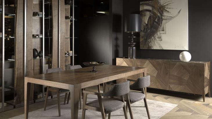 arredamento-in-legno_L614N-160F L30N
