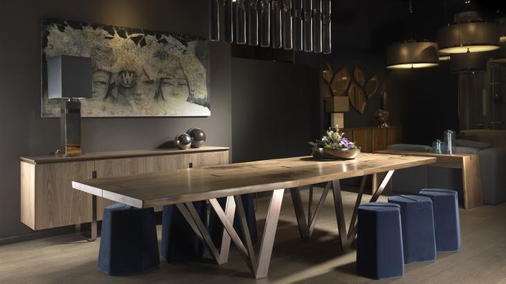 arredamento-in-legno_L620N-D_0024