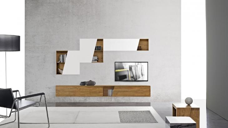arredamento-in-legno_C01B (2)