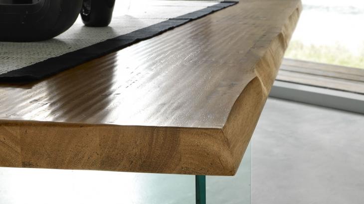 arredamento-in-legno_E27G_particolare GROOVE