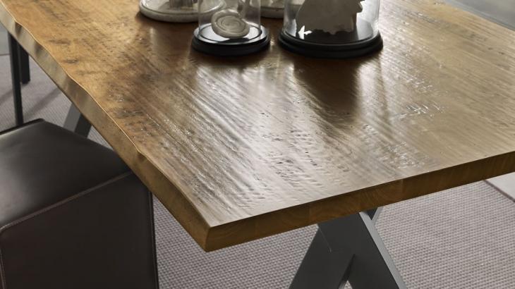 arredamento-in-legno_E29W_c