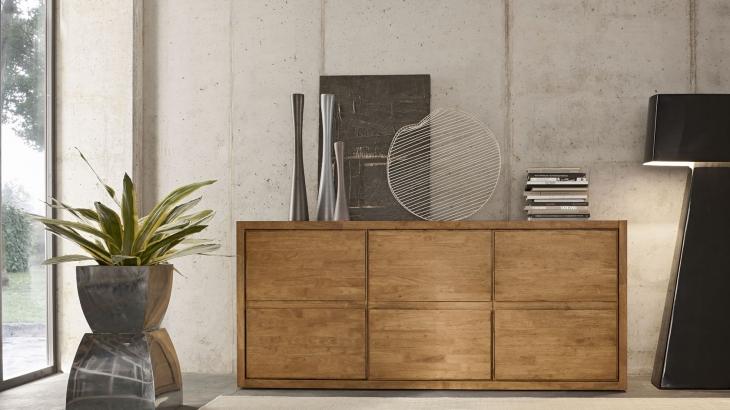 arredamento-in-legno_K934
