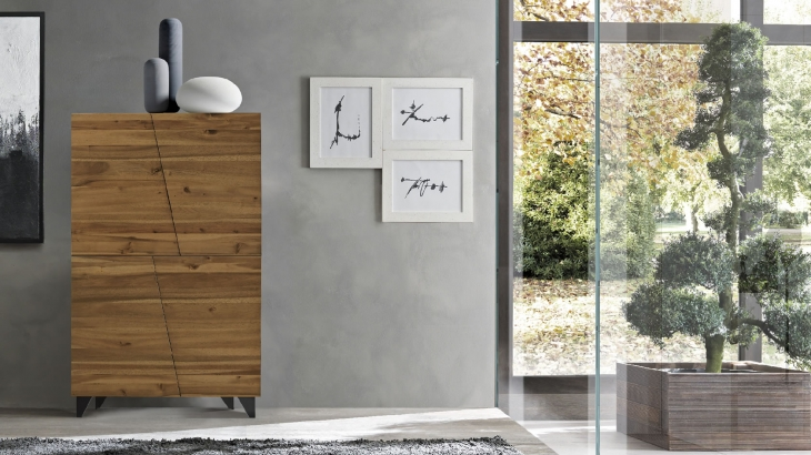 arredamento-in-legno_T46D
