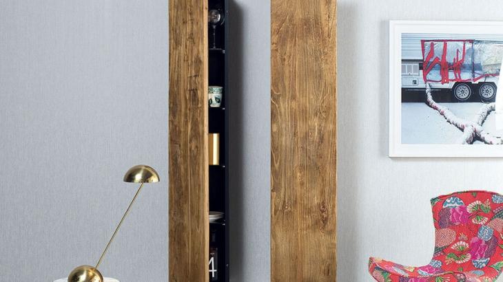 arredamento-in-legno_FORULEmZIA71