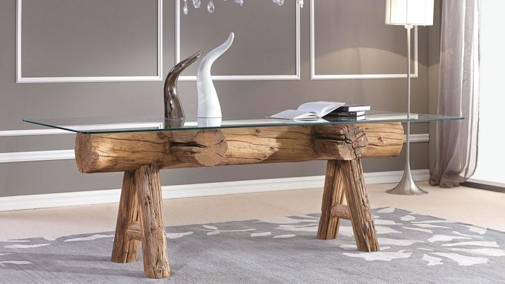 arredamento-in-legno_IqxdB35yoU7C