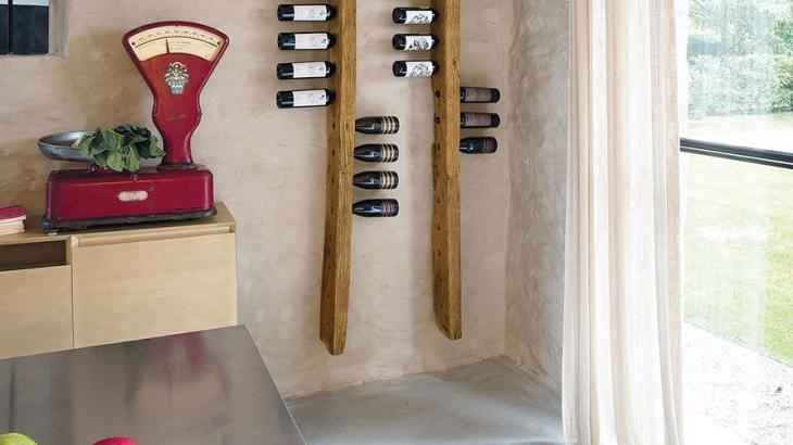 arredamento-in-legno_MPO0brNE76Lv