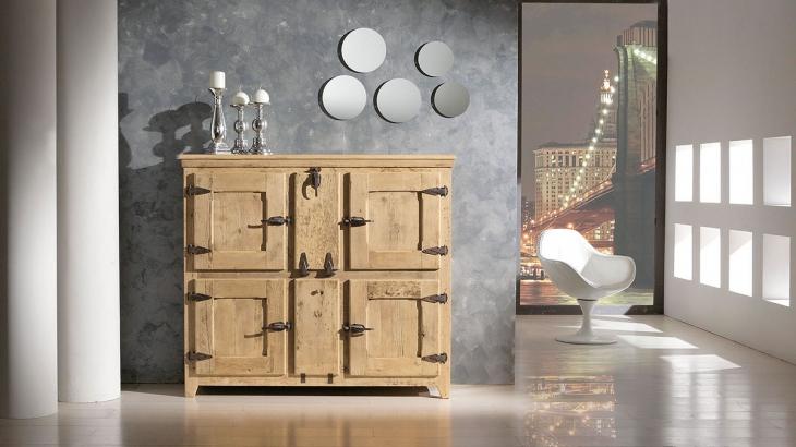 arredamento-in-legno_ocijy8kztTe2