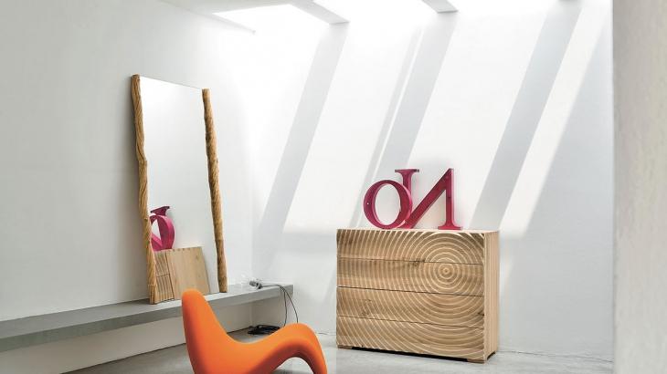 arredamento-in-legno_pmGWq8l1oVk_