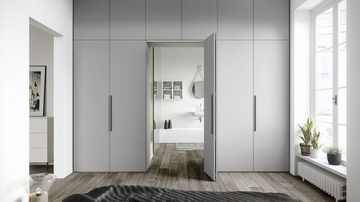 arredamento-ufficio53-HomeSpaces2016_090-091