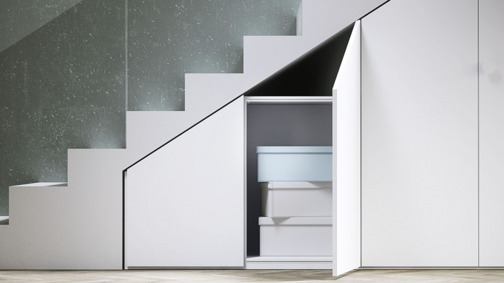 arredamento-ufficio53-Interior Solution 2015_101b