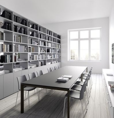 arredamento-ufficio53-PublicSpaces2016_014