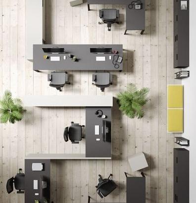 arredamento-ufficio53-PublicSpaces2016_021