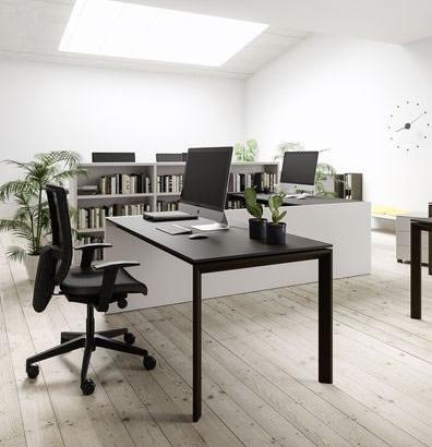 arredamento-ufficio53-PublicSpaces2016_022