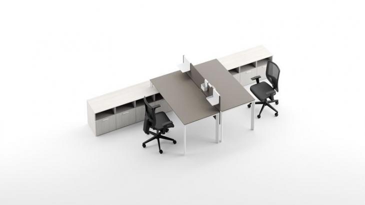 arredamento-ufficio53-PublicSpaces2016_023c