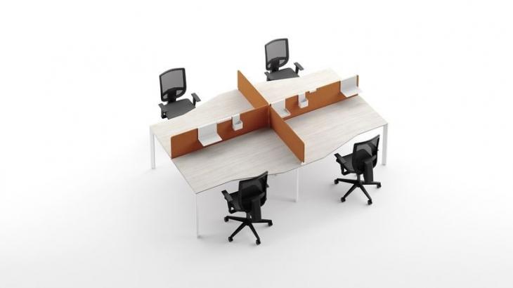 arredamento-ufficio53-PublicSpaces2016_023d