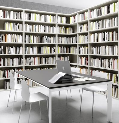 arredamento-ufficio_53-PublicSpaces2016_074