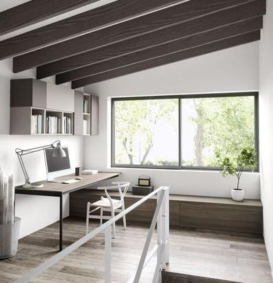arredamento-ufficioarredamento-ufficio_53-HomeSpaces2016_030