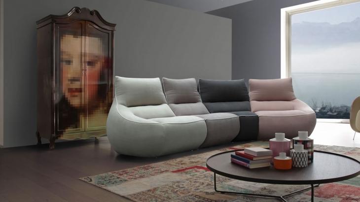 relax_1c36f-rumba_multi_color