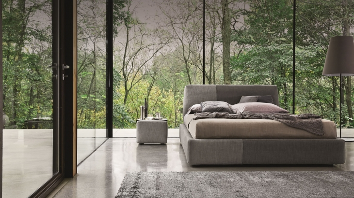 relax_Sanders_letto_001