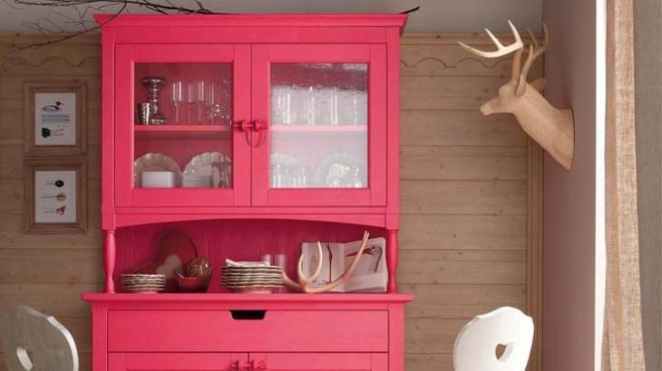 38be1338cac914319651a6bbd2cbaf1d--wooden-bedroom-bedroom-sets