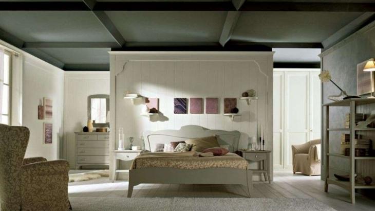 camera-da-letto-scandola-mobili