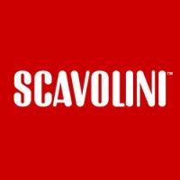 Savolini-cucine-living