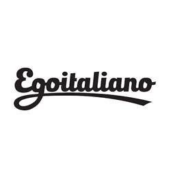 logo-egoitaliano