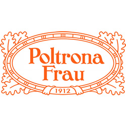 logo-poltronafrau
